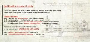 pozvánka na výstavy v Kyselce2b
